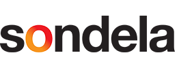 Sondela Consulting